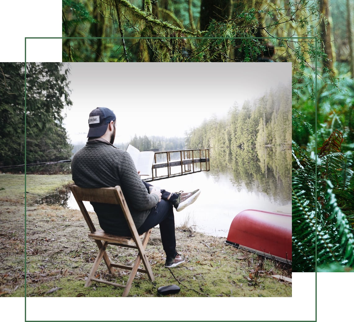 Phenomenal Mens Weekend Connor Beaton Cjindustries Chair Design For Home Cjindustriesco